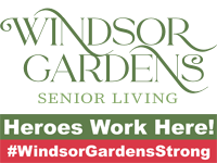 Windsor Gardens of Bardstown
